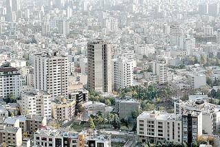 تعامل شهرداری با نظام مهندسی لازمه اجرای مبحث دوم مقررات ملی ساختمان