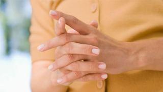 سندرم دست بیگانه یا سندرم دست بیقرار؟