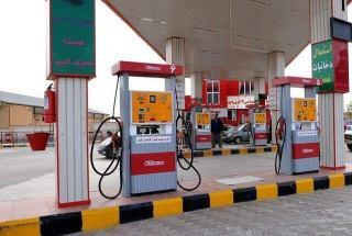 شناور شدن قیمت بنزین؛ پیشنیاز اجرای طرح اعطای سهمیه بنزین به هر فرد