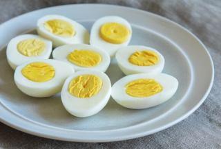 به این 16 دلیل تخم مرغ بخورید!