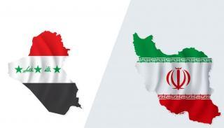 انفجار خط لوله صادرات گاز ایران به ترکیه بیش از سالی یک بار