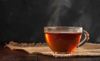 30 خاصیت مهم چای سیاه برای سلامتی