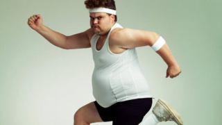 رژیم لاغری سریع؛ با این برنامه 4 کیلو در هفته وزن کم کنید!