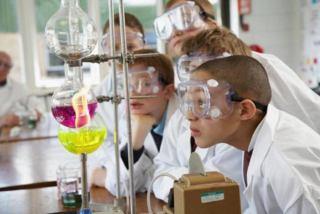 هر آنچه که از علم و آغاز علم می دانیم.