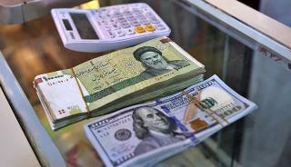قیمت دلار در ایران چند تومان است؟