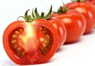 خواص و مضرات گوجه فرنگی برای سلامت، زیبایی و تناسب اندام