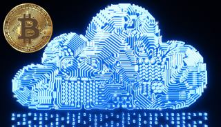 همهچیز درباره کلود ماینینگ یا استخراج ابری بیتکوین