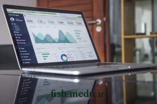 fish.medu.ir – سامانه دریافت فیش حقوقی فرهنگیان