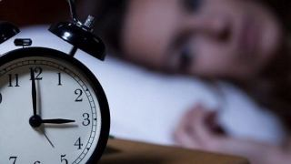 14 راهکار برای مقابله با بی خوابی و بدخوابی