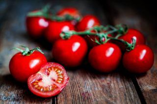 آشنایی با نحوه صادرات گوجه فرنگی ؛ چگونگی نوع بسته بندی و تاریخچه پیدایش