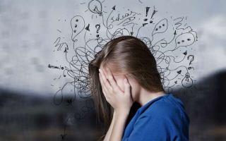 8 نشانه مهم استرس و اضطراب که شاید ندانید!