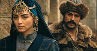 دانلود سریال ترکی - بزرگترین سایت دانلود فیلم و سریال روز دنیا