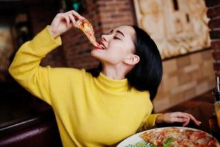 شایع ترین علت های چاق نشدن افراد لاغر