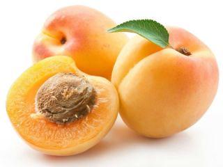 خواص زردآلو برای لاغری و در بارداری و آشنایی با این میوه