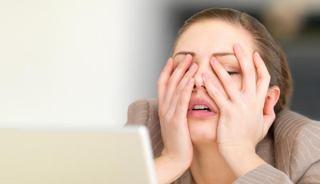 13 راهکار موثر برای کاهش استرس و اضطراب در عرض چند دقیقه