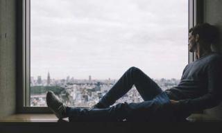 چطور بر احساس تنهایی غلبه کنیم؟