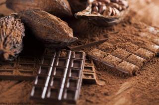 5 تاثیر عالی شکلات تلخ برای لاغری
