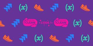 Clean Code - کد نویسی تمیز را شروع کنیم