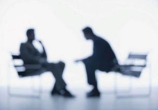 مصاحبه دکتری دانشگاه تربیت مدرس