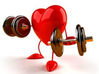راهکارهای طلایی برای سلامت و تقویت قلب
