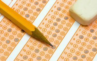 دانلود دفترچه سوال و پاسخنامه آزمون آزمایشی سنجش تجربی