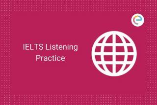 تمرین شنیداری آیلتس با جواب - سوالات واقعی 2020