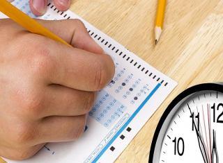 زمان برگزاری آزمون کارشناسی ارشد فراگیر پیام نور 99 – 1400  زمان برگزاری ارشد فراگیر
