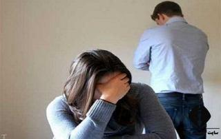 طلاق زن به دلیل نازا بودن