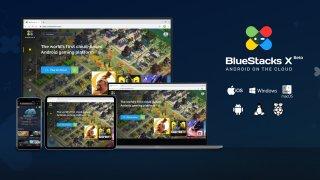 معرفی سرویس BlueStacks X رابط بین اندروید  و کامپیوتر