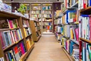 فروشگاه کتاب زبان ZabanVideo