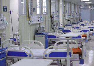 ۱۴ تخت بیمارستانی برتر برای بیماران و سالمندان در منزل