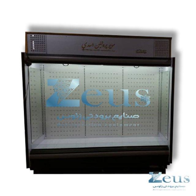نکات مهم برای خرید بهترین یخچال پرده هوا