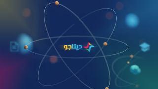 دیتاجو  جستجوی هوشمند آنلاین دانلود فایل