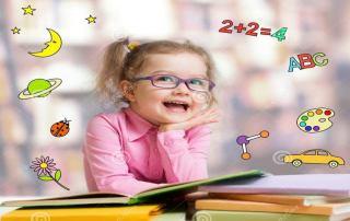 فیلم تدریس درس نهم آمار و احتمال ریاضی پایه هفتم متوسطه اول