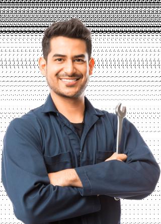 چگونه میتوان یک تعمیر کار مطمئن برای تعمیر ظرفشویی پیدا کرد؟