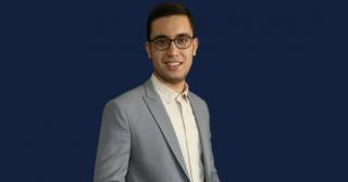 وب سایت جدید امیر محمد نادری
