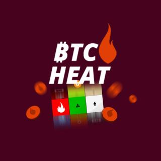 بدست آوردن بیت کوین رایگان ،  Free bitcoin game ، کسب درآمد میلیونی با اینترنت
