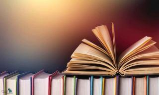فروشگاه اینترنتی کتاب در مشهد-سفارش آنلاین کتاب در مشهد-خرید آنلاین کتاب در مشهد-خرید و ارسال آنلاین کتاب
