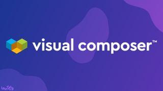 ویژوال کامپوزر چیست؟ دانلود رایگان ویژوال کامپوزر