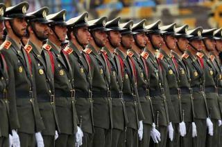 مراحل استخدام دانشگاه افسری ارتش