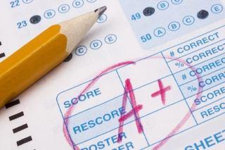 زمان دریافت کارت ورود به جلسه آزمون نمونه دولتی 1400