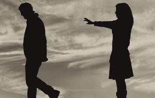 انقضای مدت عقد ازدواج موقت