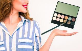 راهکار های پیدا کردن آرایشگاه زنانه خوب