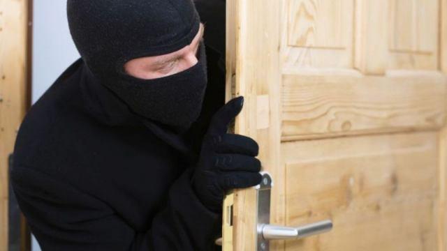 چجوری خسارات دزدی از خونه جبران میشه؟