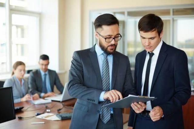 مشاور دیجیتال مارکتینگ کیست  و چه وظایفی دارد؟