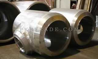 تجهیزات صنایع فولاد