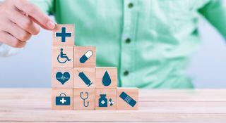 چگونه هزینههای درمانی خود را جبران کنیم؟