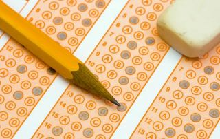 بودجه بندی آزمون سراسری تجربی 1400