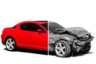 بیمه بدنه ماشین یا همان بیمه بدنه خودرو چیه؟