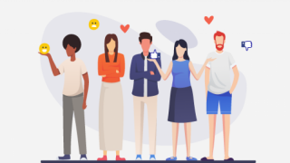 چرا مشتریان برای ما اهمیت زیادی دارند؟